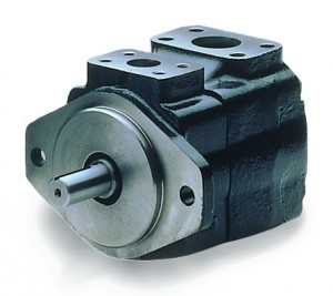Oilgear Hydraulic Pumps in Wilmington CA