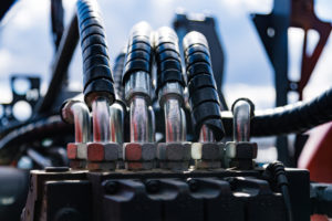 Hydraulic Services in Los Angeles CA That You Can Trust